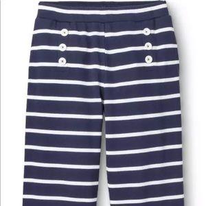Vineyard vines striped pants